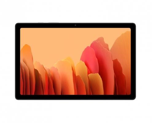 Samsung Galaxy Tab A7 T500 T505 Gold