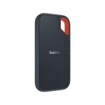 SanDisk Extreme Portable SSD links