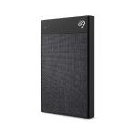 Seagate Backup Plus Ultra Touch schwarz