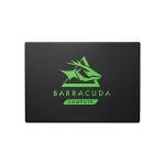 Seagate BarraCuda 120 SSD