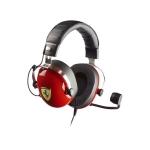 Thrustmaster TRacing Scuderia Ferrari Edition