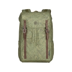Wenger Cohort Backpack oliv