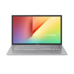 ASUS VivoBook 17 S732DA