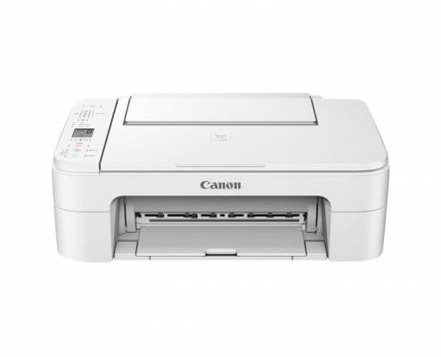 Canon PIXMA TS3351 weiss