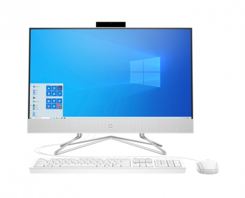 HP All-in-One 24-df0029ng