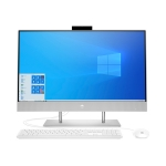 HP All-in-One 27-dp0025ng