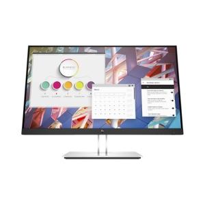 HP E24 G4 FHD-Monitor