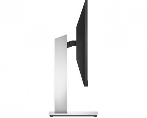 HP E27q G4 -Seite