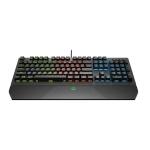 HP Pavilion Gaming Keyboard 800