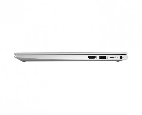 HP ProBook 630 G8 -Seite-rechts