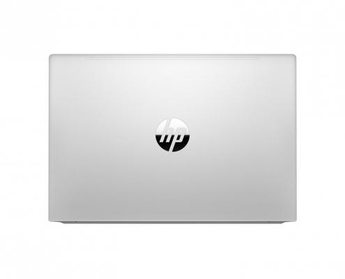 HP ProBook 630 G8 -hinten