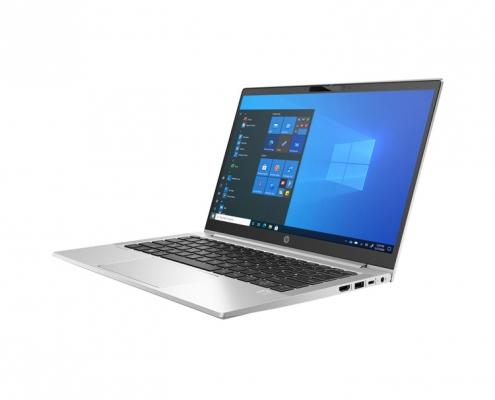 HP ProBook 630 G8 -seitlich-rechts