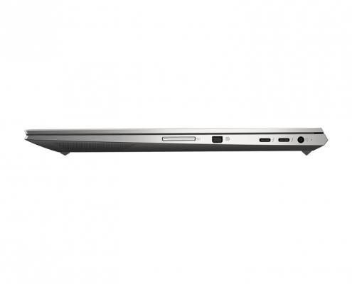 HP ZBook Create G7 -Seite-rechts