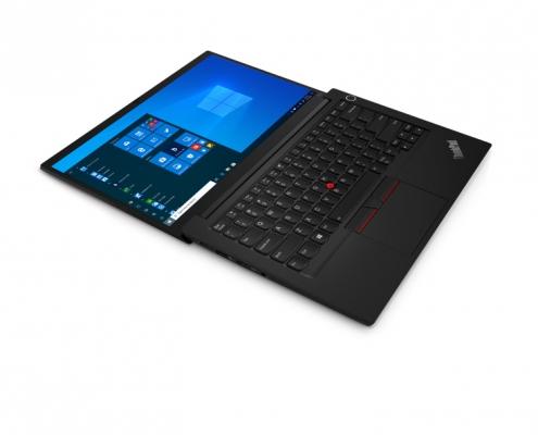 Lenovo ThinkPad E14 G2 -flach