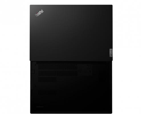 Lenovo ThinkPad E14 G2 -hinten-flach