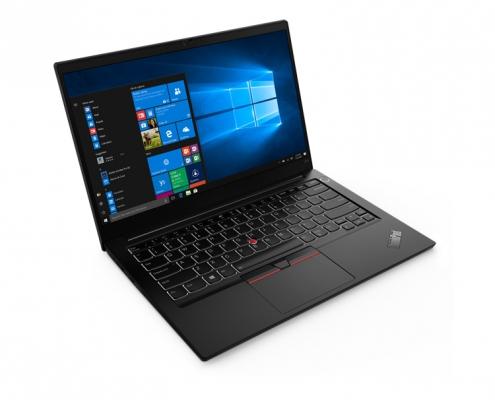 Lenovo ThinkPad E14 G2 -seitlich-links