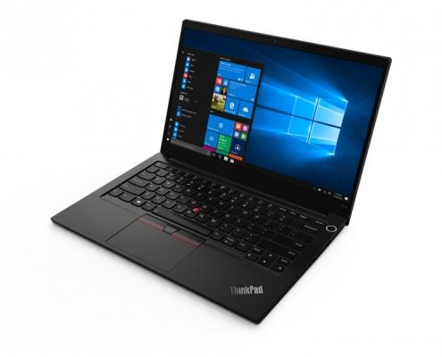Lenovo ThinkPad E14 G2 -seitlich-rechts