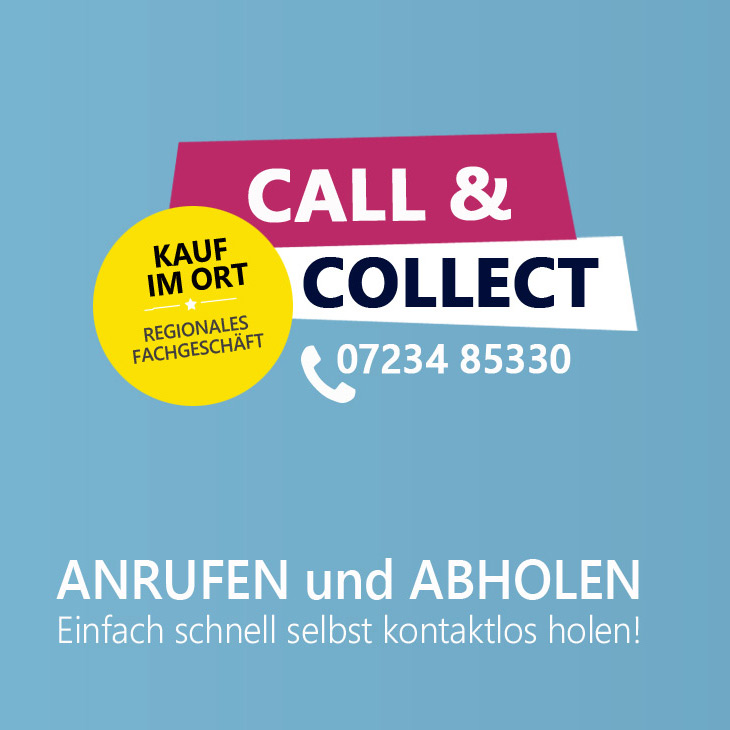 call and collect wolfsteiner-edv