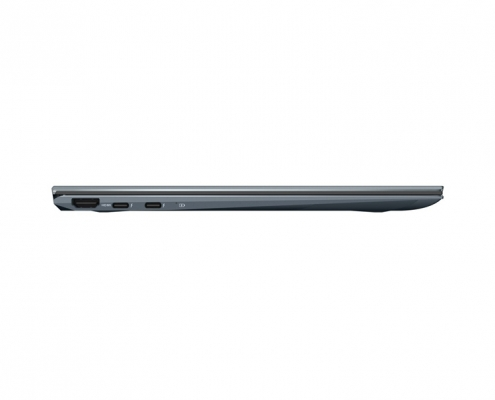 ASUS ZenBook Flip 13 UX363EA-EM045R -Seite-links
