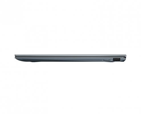 ASUS ZenBook Flip 13 UX363EA-EM045R -Seite-rechts