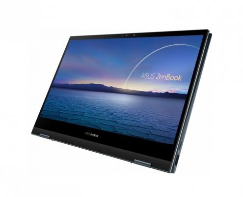 ASUS ZenBook Flip 13 UX363EA-EM045R -tablet
