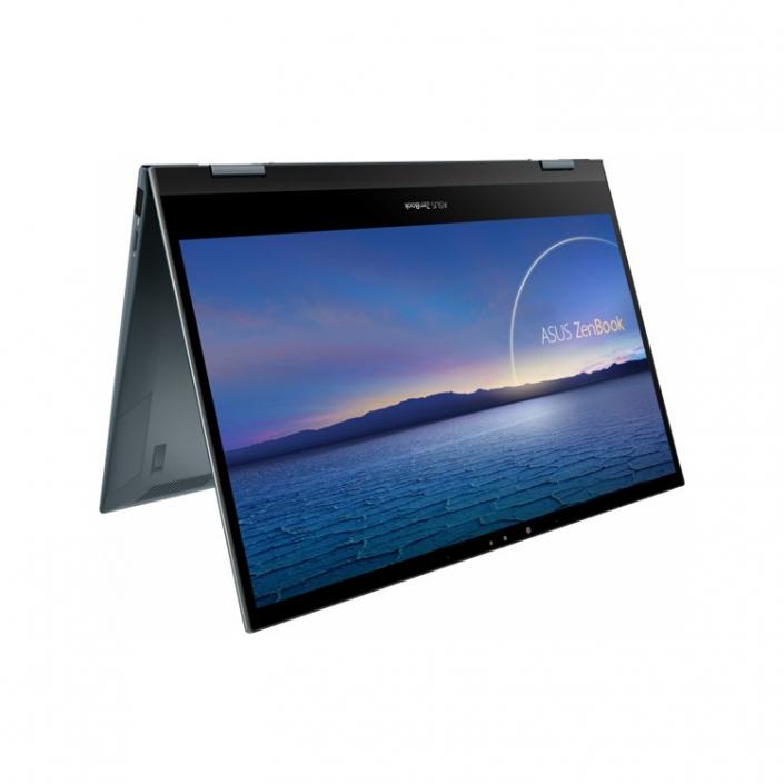 ASUS ZenBook Flip 13 UX363EA-EM045R -tent