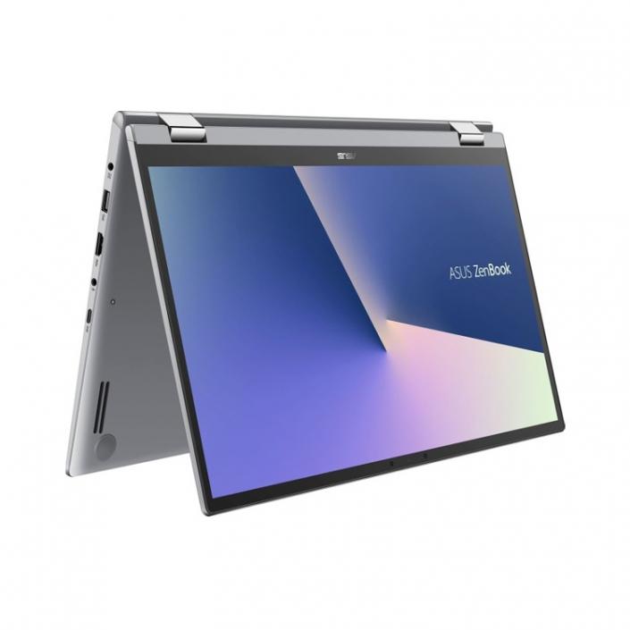 ASUS ZenBook Flip 15 UM562IA -tent