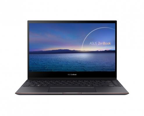 ASUS ZenBook Flip S UX371EA-HL003R
