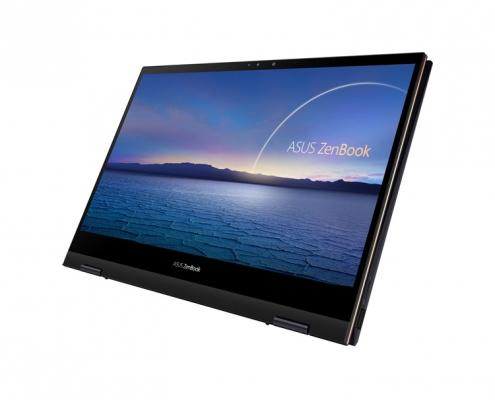 ASUS ZenBook Flip S UX371EA-HL003R -tablet