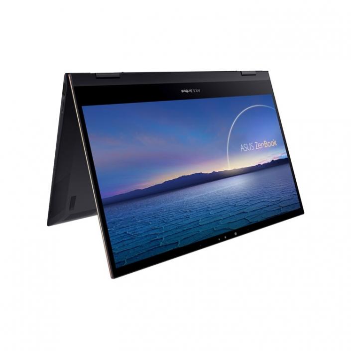 ASUS ZenBook Flip S UX371EA-HL003R -tent