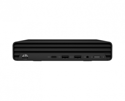 HP 260 G4 Desktop Mini