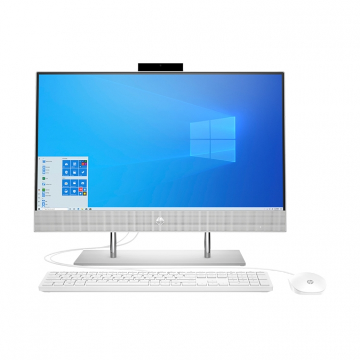HP All-in-One 24-dp0009ng