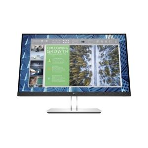 HP E24q G4 Monitor