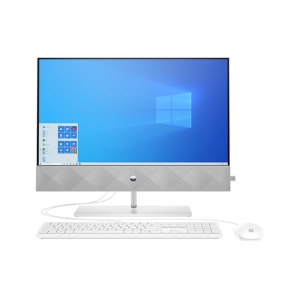 HP Pavilion All-in-One 24-k0013ng