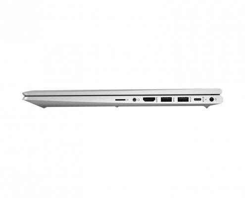 HP ProBook 450 G8 -Seite-rechts