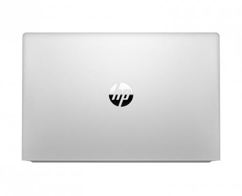 HP ProBook 450 G8 -hinten