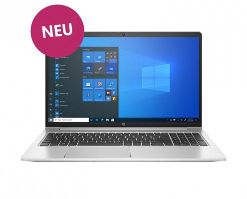 HP ProBook 450 G8 neu