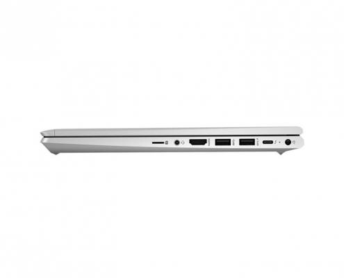 HP ProBook 640 G8 -Seite-rechts