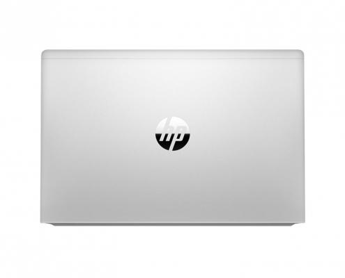 HP ProBook 640 G8 -hinten