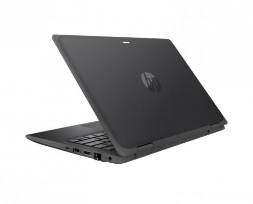 HP ProBook x360 11 G5 -seitlich-hinten