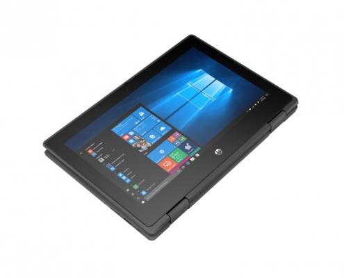 HP ProBook x360 11 G5 -tablet