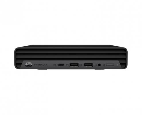 HP ProDesk 400 G6 DM