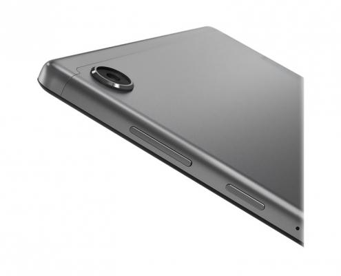 Lenovo Tab M10 Plus TB-X606X -Detail