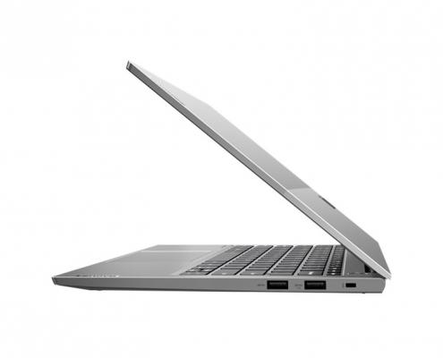 Lenovo ThinkBook 13s G2 -Seite -rechts