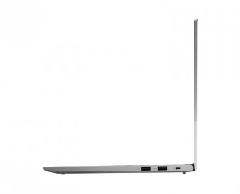 Lenovo ThinkBook 13s G2 -Seite-rechts