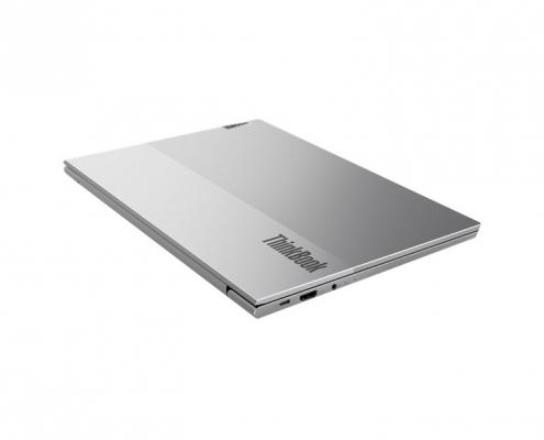 Lenovo ThinkBook 13s G2 -oben