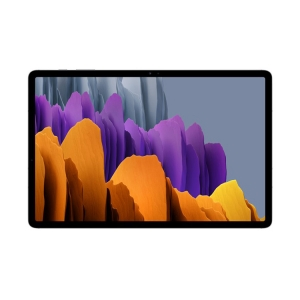 Samsung Galaxy Tab S7 plus T970 Mystic Silver