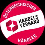 Handelsverband Siegel OEsterreichischer Haendler