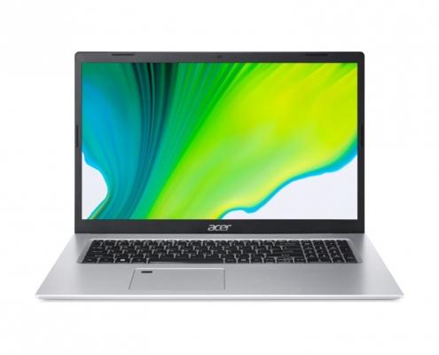 Acer Aspire 5 A517-52-53Y7