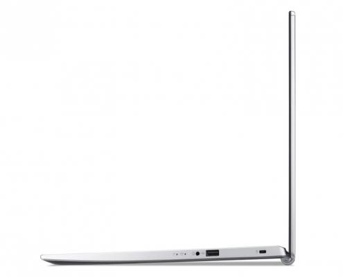 Acer Aspire 5 A517-52-53Y7 -Seite rechts